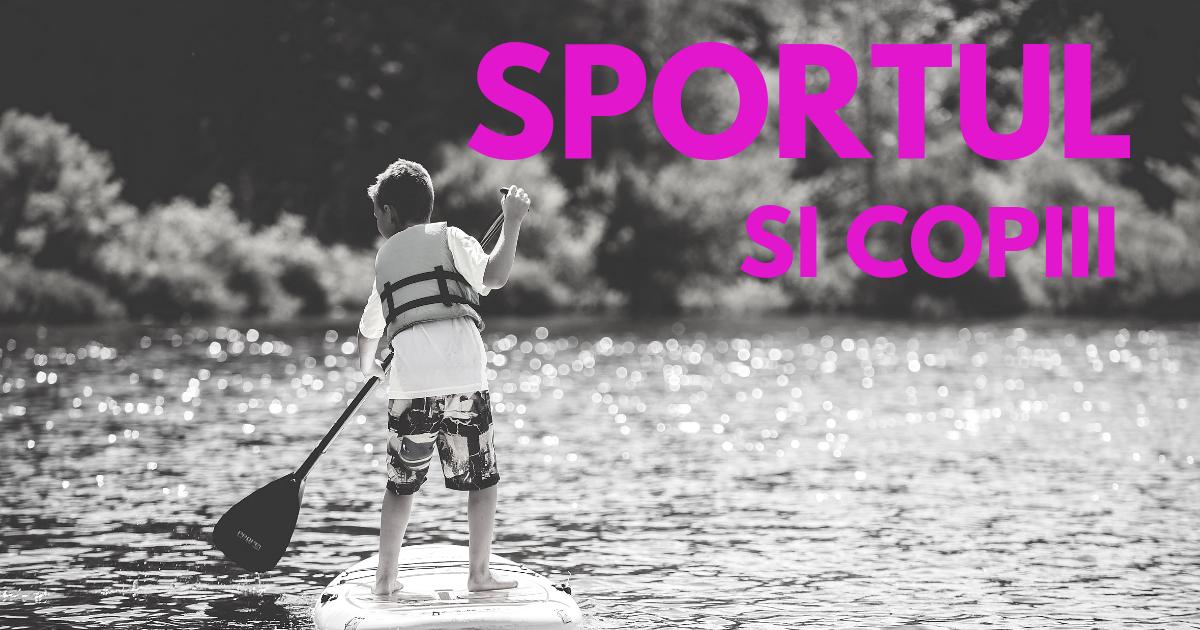 Sportul (1)